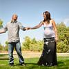 13 07-07 Bethanie & Taylor 016