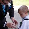 15 03-21 Wedding BL0500
