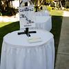 15 03-21 Wedding BL0478