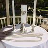 15 03-21 Wedding BL0488