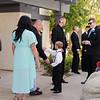15 03-21 Wedding BL0492