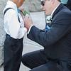15 03-21 Wedding BL0489