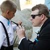 15 03-21 Wedding BL0490