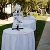 15 03-21 Wedding BL0477