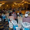 15 03-21 Reception BL0906
