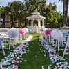 15 03-21 Wedding BL0486