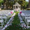 15 03-21 Wedding BL0485