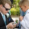 15 03-21 Wedding BL0497