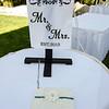 15 03-21 Wedding BL0481