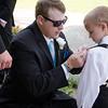 15 03-21 Wedding BL0499