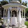 15 03-21 Wedding BL0487