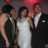 15 09-5 Priscilla's wedding 1348
