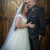 19 09-29 Bride & Groom a6720-1