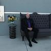 19 09-29 Bride & Groom a6543