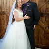 19 09-29 Bride & Groom a6722