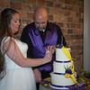 19 09-29 cake 6954