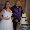 19 09-29 cake 6952