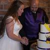 19 09-29 cake 6949