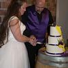19 09-29 cake 6950