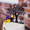 19 09-29 cake 7140