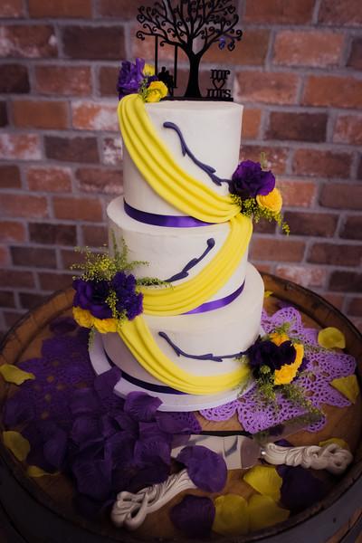 19 09-29 cake 6880-1