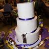 19 09-29 cake 6967
