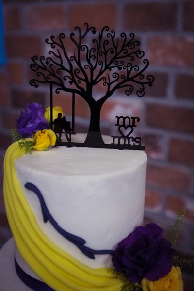 19 09-29 cake 6883