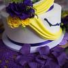 19 09-29 cake 6881