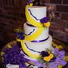 19 09-29 cake 6939
