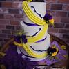 19 09-29 cake 6880
