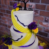 19 09-29 cake 6884