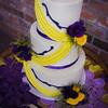 19 09-29 cake 6882