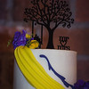 19 09-29 cake 6940