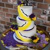 19 09-29 cake 7137