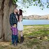 16 03-27 Jordan & Harmony 2726