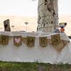 16 08-26 Miller wedding 0020