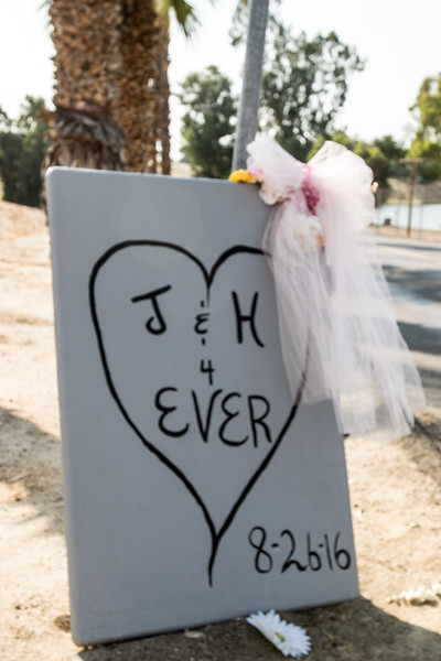 16 08-26 Miller wedding 0001