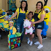 17 06-10 Eduardito 2nd 5851
