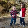 13 12-05 Addyson & Liam 2640