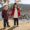 13 12-05 Addyson & Liam 2590