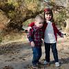 13 12-05 Addyson & Liam 2641