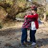 13 12-05 Addyson & Liam 2638