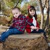13 12-05 Addyson & Liam 2624