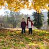 13 12-05 Addyson & Liam 2652
