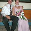 05 07-09  Wedding 035