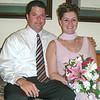 05 07-09  Wedding 036
