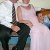 05 07-09  Wedding 039