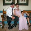 05 07-09  Wedding 038
