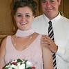 05 07-09  Wedding 029