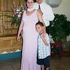 05 07-09  Wedding 022